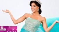 Dominicana recibe como toda una reina a Francisca Lachapel