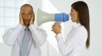 Tips para manejar los problemas con tu jefe