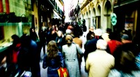 """Latinoamérica, el continente que más ha mejorado sus niveles de """"felicidad"""""""