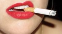 El tabaco es aun más mortal de lo que se creía, según la New England Journal of Medicine