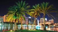 Orlando será sede de conferencia de La Raza en 2016