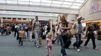 Aeropuerto de Orlando inicia vuelos a Cuba en julio