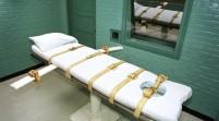 Supremo de EE.UU. examina el uso de inyecciones letales que fallaron en 2014