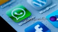 Las llamadas de WhatsApp ahora están disponibles para el iPhone