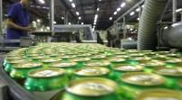 Multinacional AmBev firma acuerdo para la compra de Bogotá Beer Company