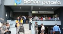 Dominicana demanda a banqueros venezolanos por fraude