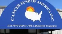 Organizaciones benéficas contra el cáncer estafaron 187 millones en EE.UU.