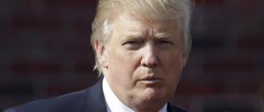 10 republicanos participarán en 1er debate presidencial