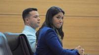 Fiscal descarta 15 años de cárcel a culpables de tener sexo en playa de EEUU