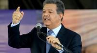 """Fernández ve """"inaceptable"""" una reforma a la Constitución para permitir la reelección"""