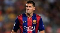 Chile espera a la Argentina de Messi o al aguerrido Paraguay en la final