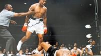 A 50 años de la revancha Muhammad Ali – Sonny Liston