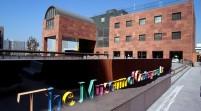 Los Ángeles se erige ante Nueva York como el nuevo centro artístico de EEUU