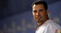 Dominicano Furcal se retira tras 14 campañas en las mayores