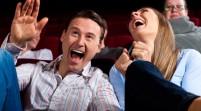 Reír hasta la carcajada diez minutos al día mejora la calidad de vida