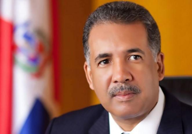 República Dominicana coloca Bonos Soberanos por US$ 1,000 millones Jueves, 30 de Abril de 2015