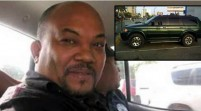 Dominicana: ex narco herido en tiroteo en centro comercial