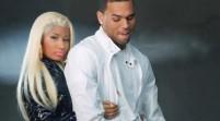 Chris Brown y Nicki Minaj los más nominados en Premios BET