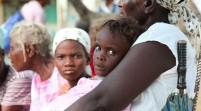 R.Dominicana activa sistemas vigilancia ante incremento del cólera en Haití