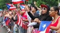 Puertorriqueños tienen peor salud entre los hispanos de EEUU