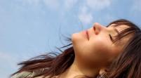 4 ejercicios de respiración que mejoran tu salud
