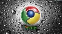 5 trucos para aprovechar Google Chrome al máximo