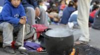 América Latina es la primera región global que alcanza el objetivo de reducir el hambre
