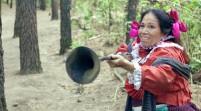 México llora la muerte de La India María