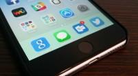 Con aplicaciones como Outlook, Microsoft busca crecer entre el mundo del iPhone y los Android