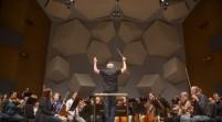 Por 1ra vez en años, orquesta de EEUU se presenta en Cuba