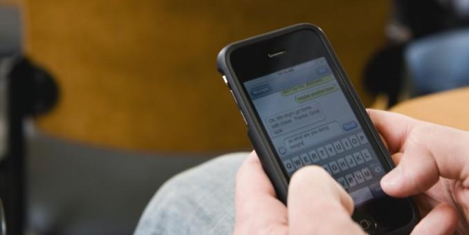 Aplicaciones y servicios para superar una relación sentimental