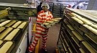 Las cárceles de Florida servirán comida kosher a los reclusos