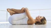 ¿Cómo ayuda el ejercicio a las pacientes con cáncer de mama?