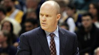 Magic contrata a ex jugador Scott Skiles como su entrenador