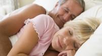 A partir de los 50, la sexualidad de las mujeres depende del deseo y la excitación