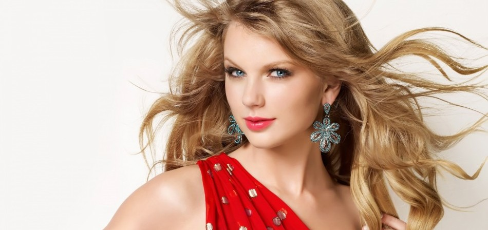 Taylor Swift declara que apoya a Donald Trump