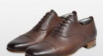 ¿Por qué no debes usar los mismos zapatos diario?