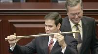 Bush y Rubio se juegan mucho en primarias de Florida