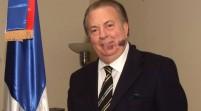 Políticos dominicanos en EE.UU. rechazan campaña de descrédito contra el país