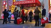 Nueva York pierde un ícono: cierra la mítica juguetería F.A.O. Schwarz
