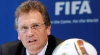 La FIFA reconoce una transferencia de 10 millones y niega la implicación de Valcke