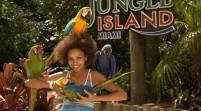 Miami ofrece grandes planes y diversiones para los más chicos