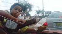Unos 100.000 menores dominicanos dejaron de ser explotados en últimos 10 años