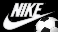 Estados Unidos investiga pagos de Nike al mundo del fútbol en Brasil