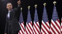 Entre Obama y la vida eterna: viaje a la capital de la reforma sanitaria