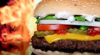 Estados Unidos prohibirá alimentos con grasas trans