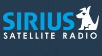 Radio de EEUU emite programa desde Cuba por primera vez en 50 años