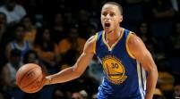 NBA: Warriors se llevan primero de la final ante los Cavaliers