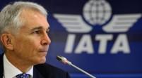 Industria aérea espera beneficios netos de 29.000 millones de dólares en 2015