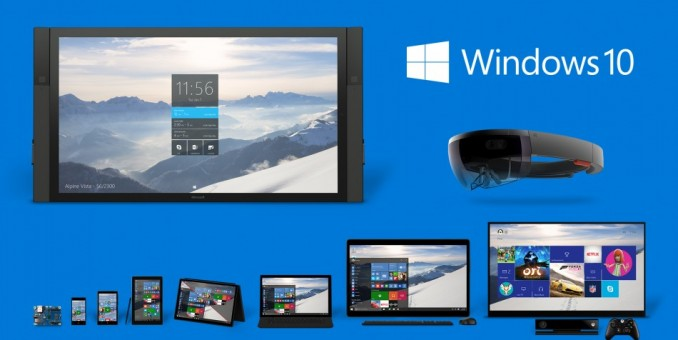 Qué hacer cuando Windows 10 se reinicia una y otra vez